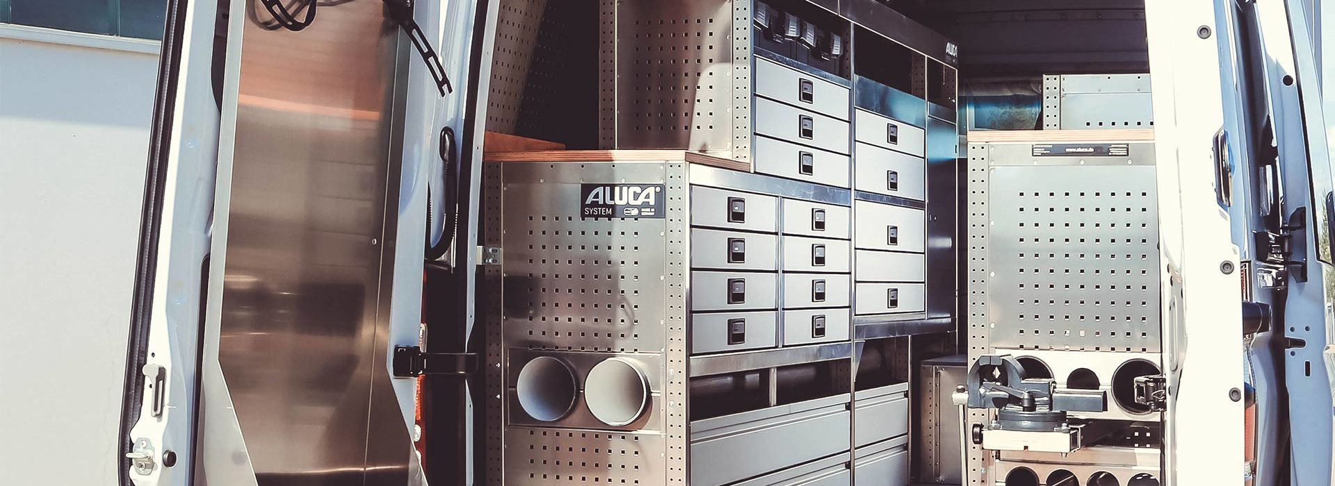 01.02_04_ALUCA_Produktwelt_System-ALUCA_Sprinter