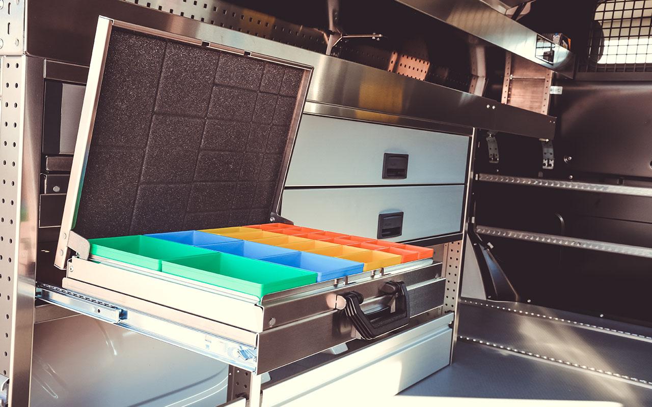 datenschutz sowork fahrzeugeinrichtungen. Black Bedroom Furniture Sets. Home Design Ideas