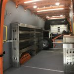 vw crafter regalsysteme